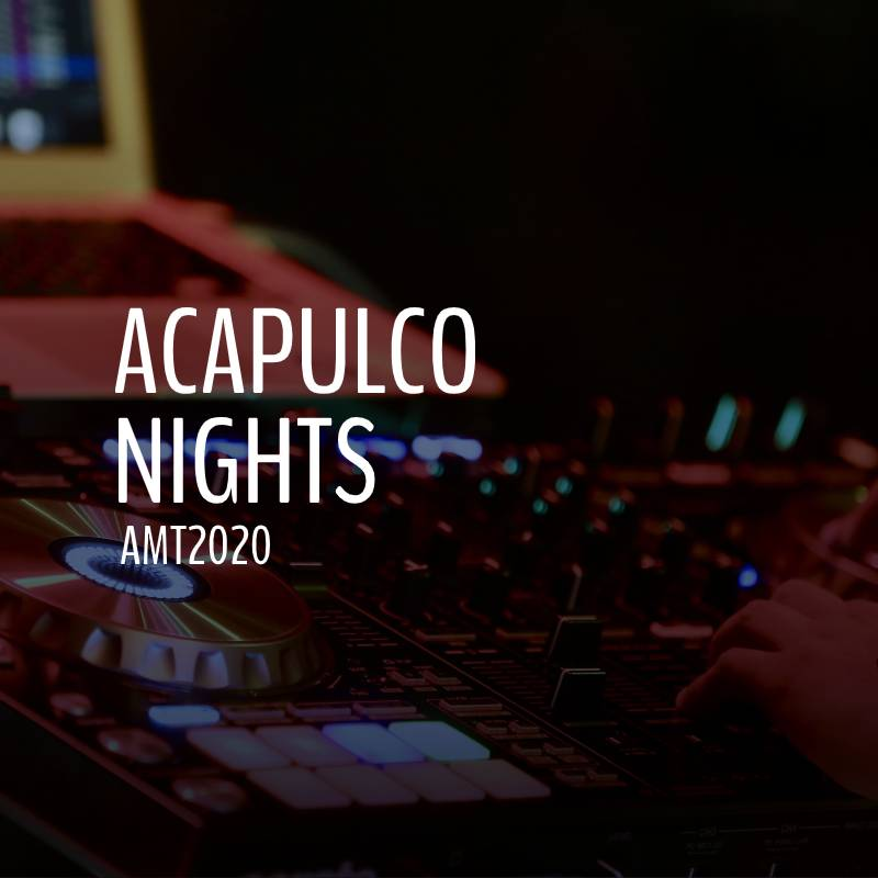 Acapulco Nights 2020