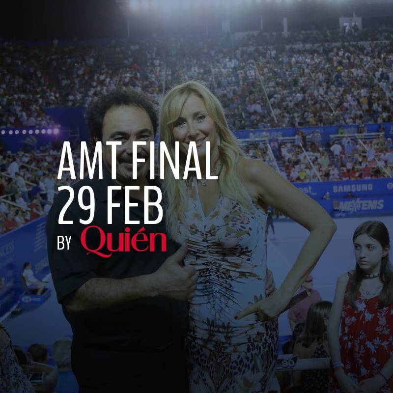 AMT 2020 Final By Quien